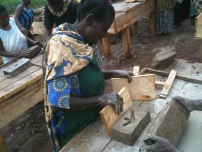 WOC_Sharon Davis_05_brickmaking