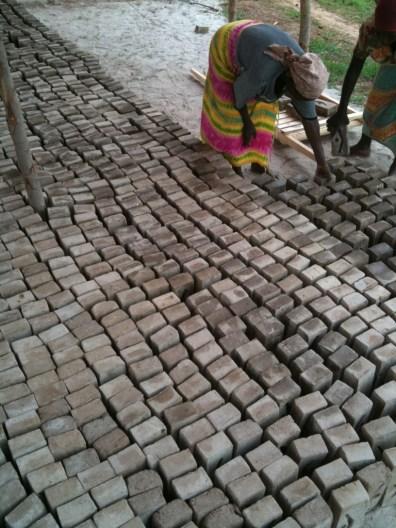 WOC_Sharon Davis_07_brickmaking