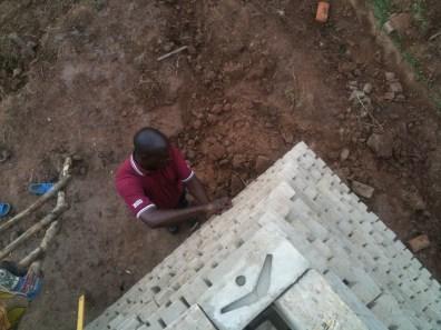 WOC_Sharon Davis_10_brickmaking