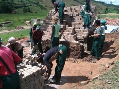 WOC_Sharon Davis_11_brickmaking