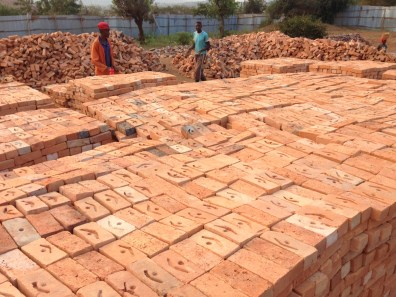 WOC_Sharon Davis_15_brickmaking