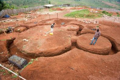 WOC_Sharon Davis_24_construction