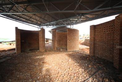 WOC_Sharon Davis_25_construction