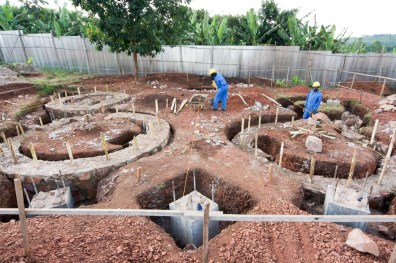 WOC_Sharon Davis_40_construction