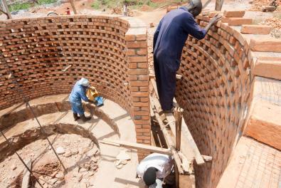 WOC_Sharon Davis_43_construction