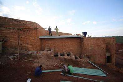 WOC_Sharon Davis_51_construction