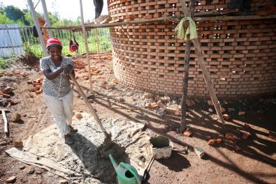 WOC_Sharon Davis_60_construction