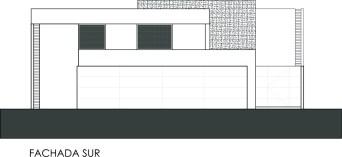 casa mezquite_23_Bag Architecture