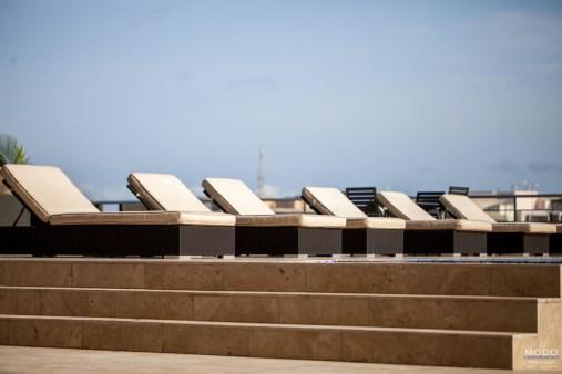 Maansbay Apartments lagos_10_modo milano_design union