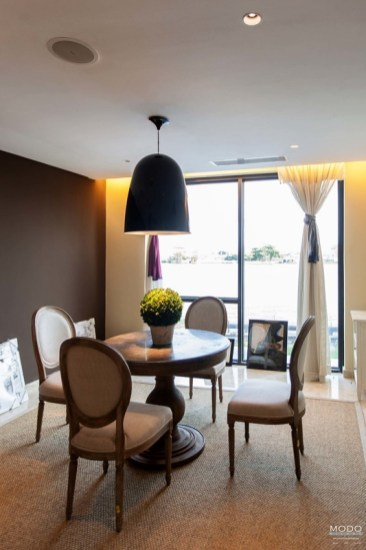 Maansbay Apartments lagos_11_modo milano_design union