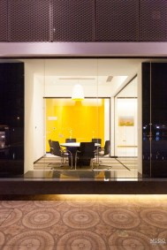 Maansbay Apartments lagos_12_modo milano_design union