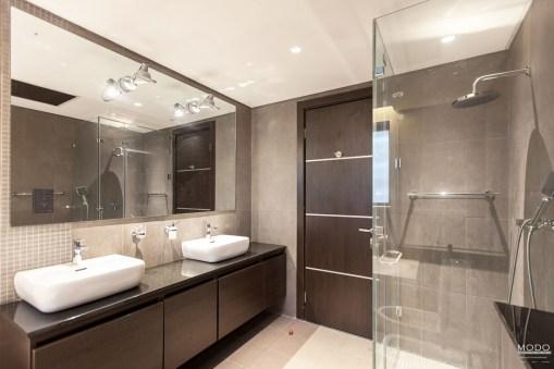 Maansbay Apartments lagos_18_modo milano_design union