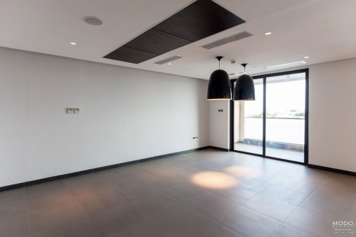 Maansbay Apartments lagos_20_modo milano_design union