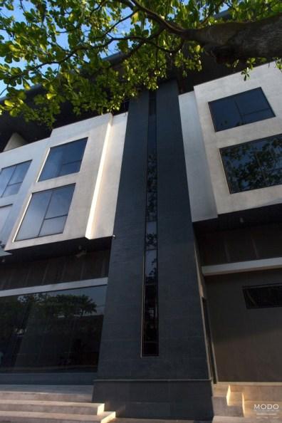 Maansbay Apartments lagos_28_modo milano_design union