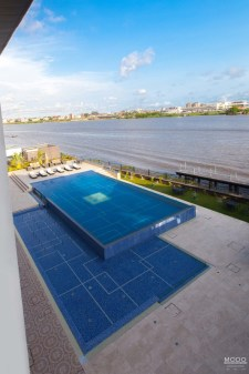 Maansbay Apartments lagos_modo milano_design union