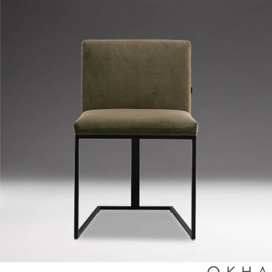 OKHA-Design-and-Interiors-Frank_Diner_Dining-Chair_b