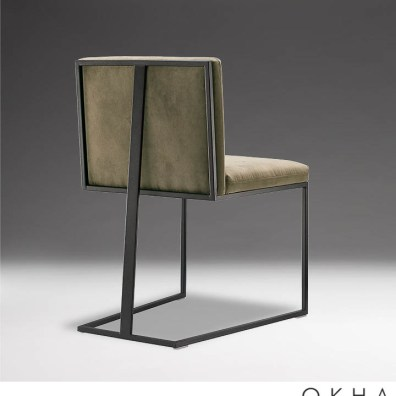 OKHA-Design-and-Interiors-Frank_Diner_Dining-Chair_d
