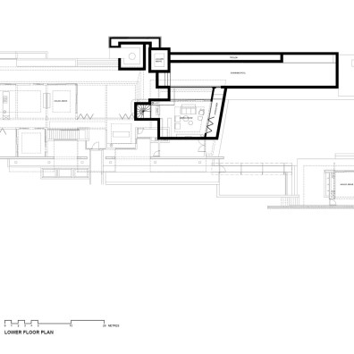 albizia-house_metropole-architects-floor-plan-02