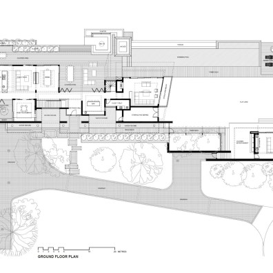 albizia-house_metropole-architects-floor-plan