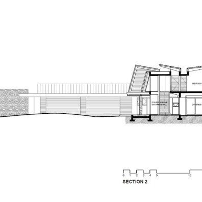 albizia-house_metropole-architects-section-2