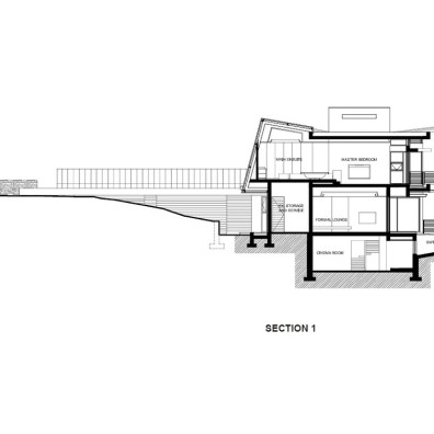 albizia-house_metropole-architects-section