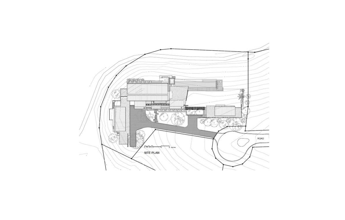 albizia-house_metropole-architects-site-plan