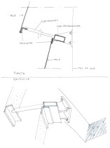 luanda sports pavilion_detail _01sketch