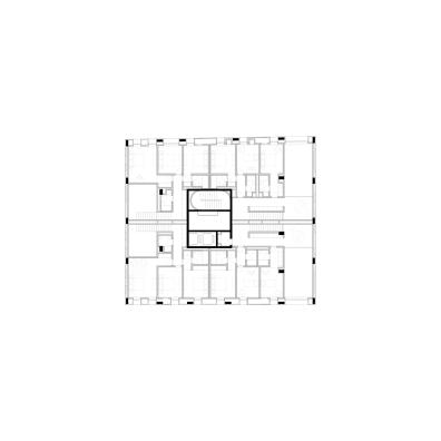 lubango center_promontorio arch_floorplan 5
