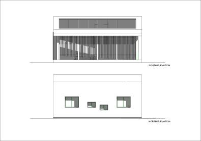 Gallery Home - Elevations 1