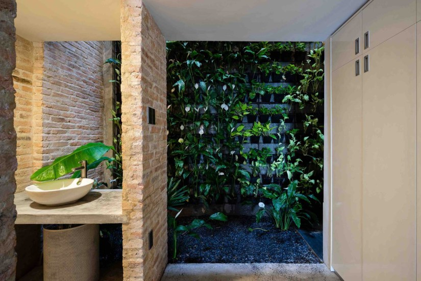 lee and tee house by block architects contemporary tropical architecture11