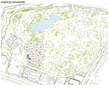 Orquideorama_13_plans_site plan