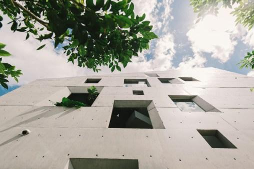 Window House_27_FormZero