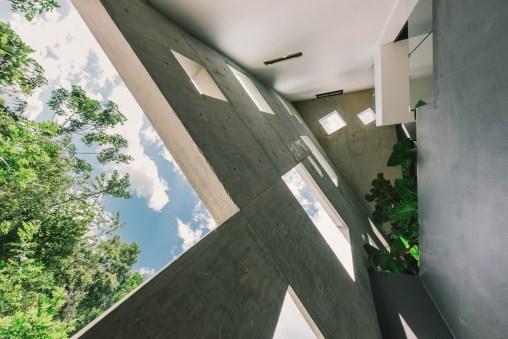 Window House_28_FormZero