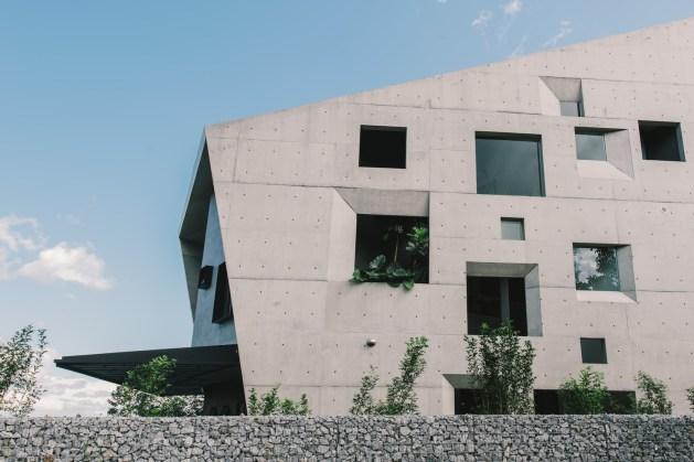 Window House_31_FormZero