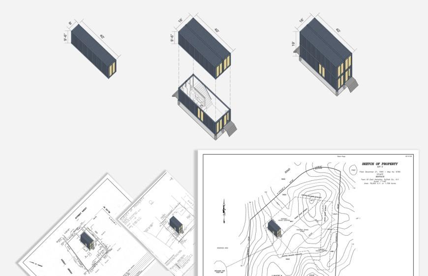 Bard media lab_005_MB Architecture_01_site