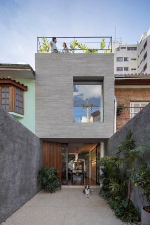 Piraja House_024_Estudio BRA
