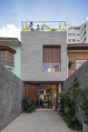 Piraja House_025_Estudio BRA