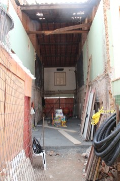 Piraja House_031_Estudio BRA