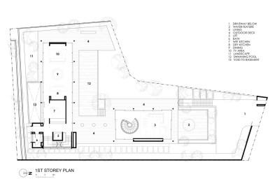 Secret_Garden_House_-_Plans___Sections_2