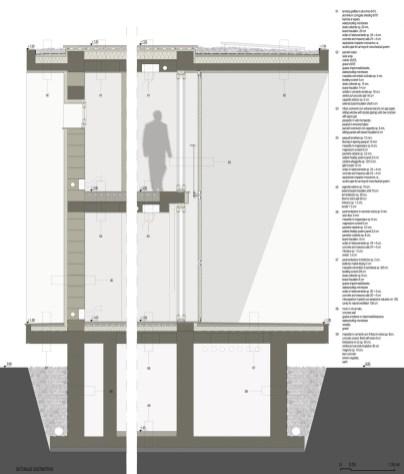 casa morella_04_Andrea Oliva Architects_Studio Citta archtecture