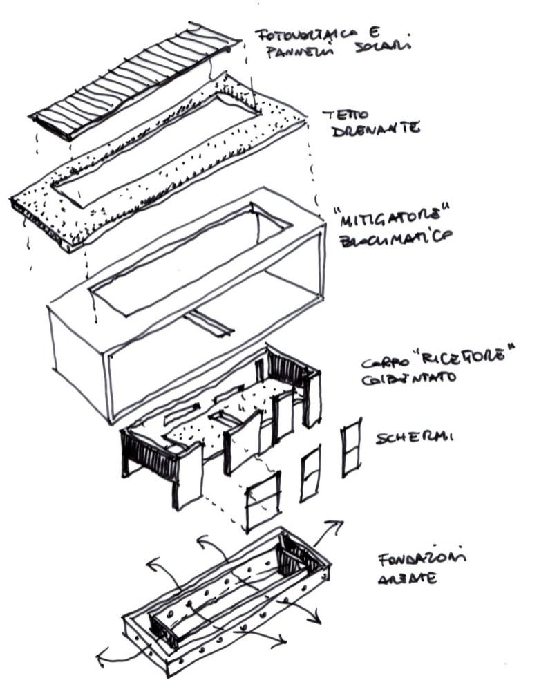 casa morella_07_Andrea Oliva Architects_Studio Citta archtecture