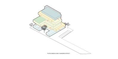 Intercrop Office_022_stu-d-o arch_drawings_axonometric