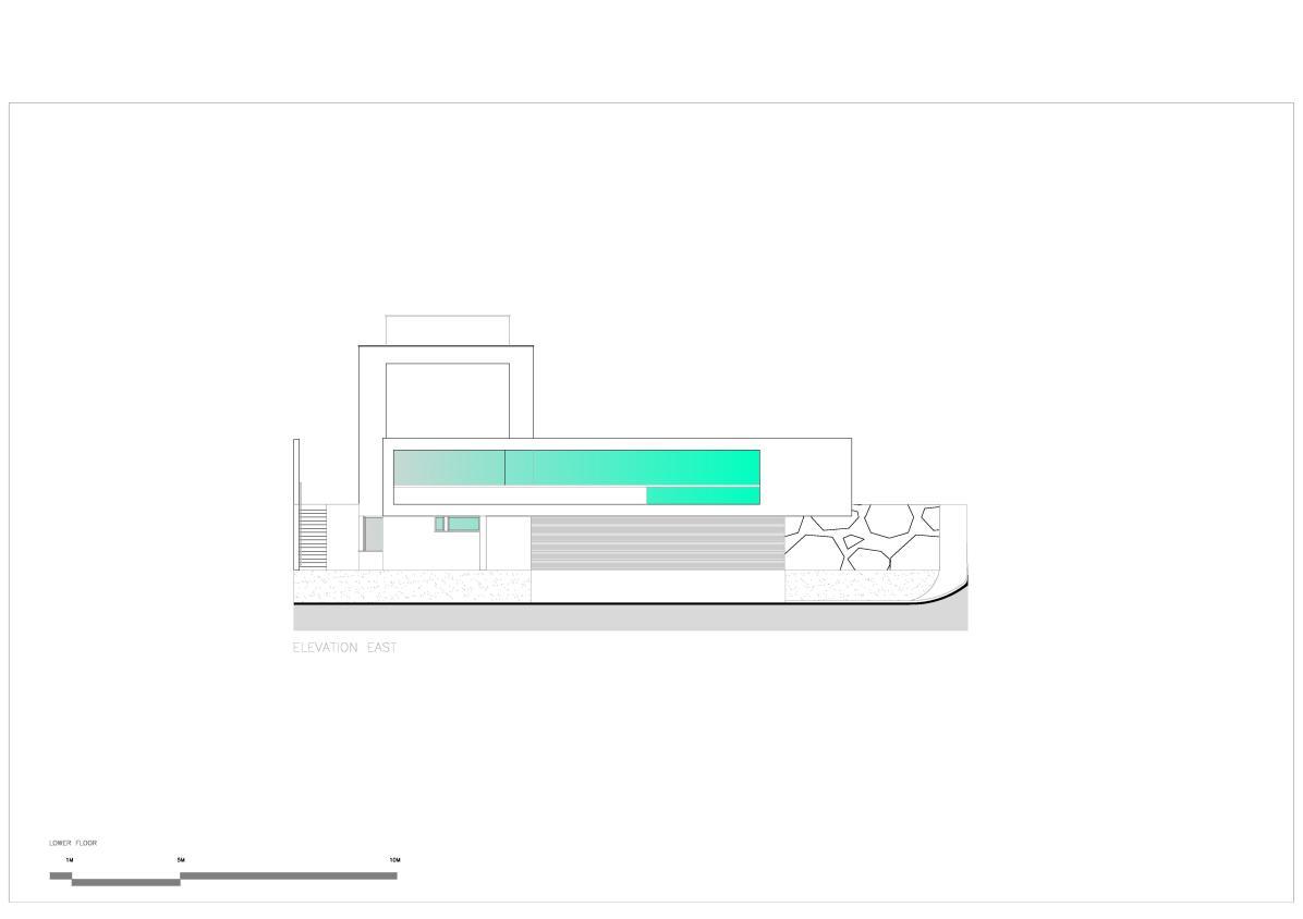 Urban Residence_023_Marcelo Sodre_elevations
