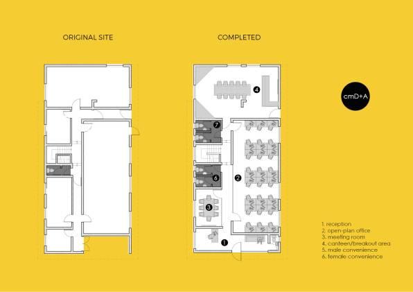 clane_12_cmD+A office retrofit12