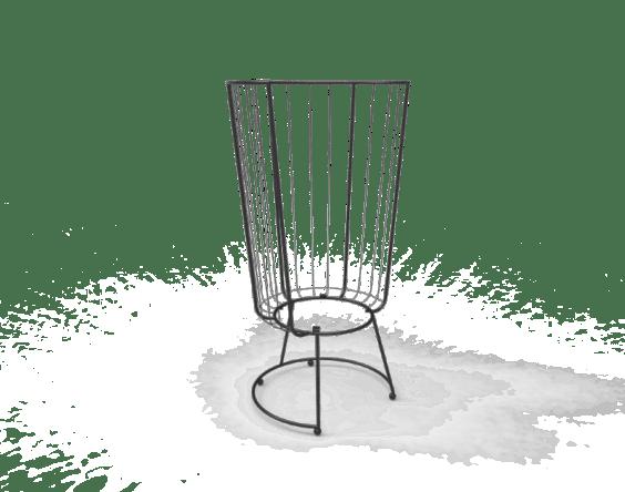Introvert_Chair_Render_Black
