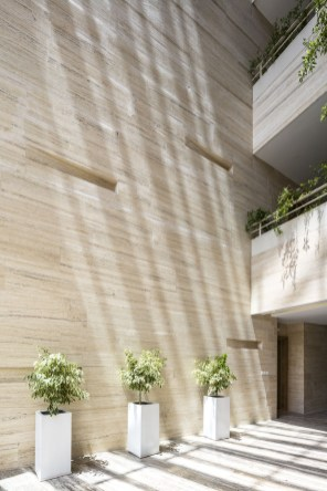 Meygoon Apartment_new wave arch_08