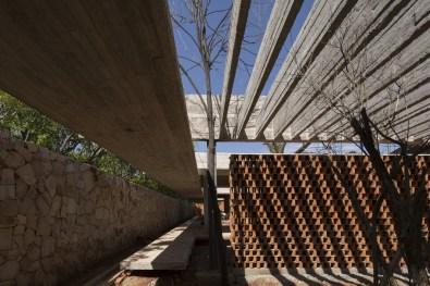 casa patios_equipo de arquitectura_14