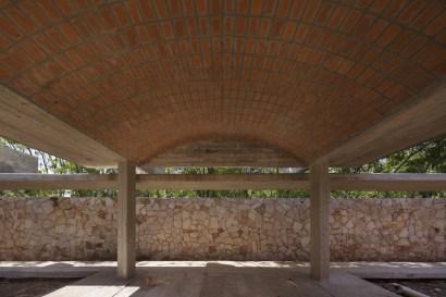 casa patios_equipo de arquitectura_19