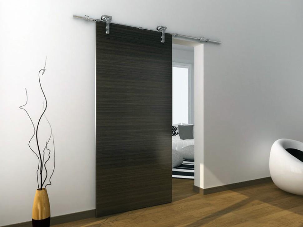 20-modern-barn-style-sliding-door-designs