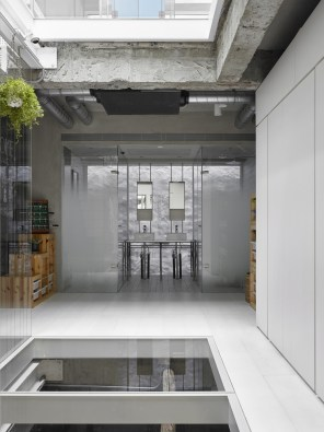 House W_19_KC Design Studio